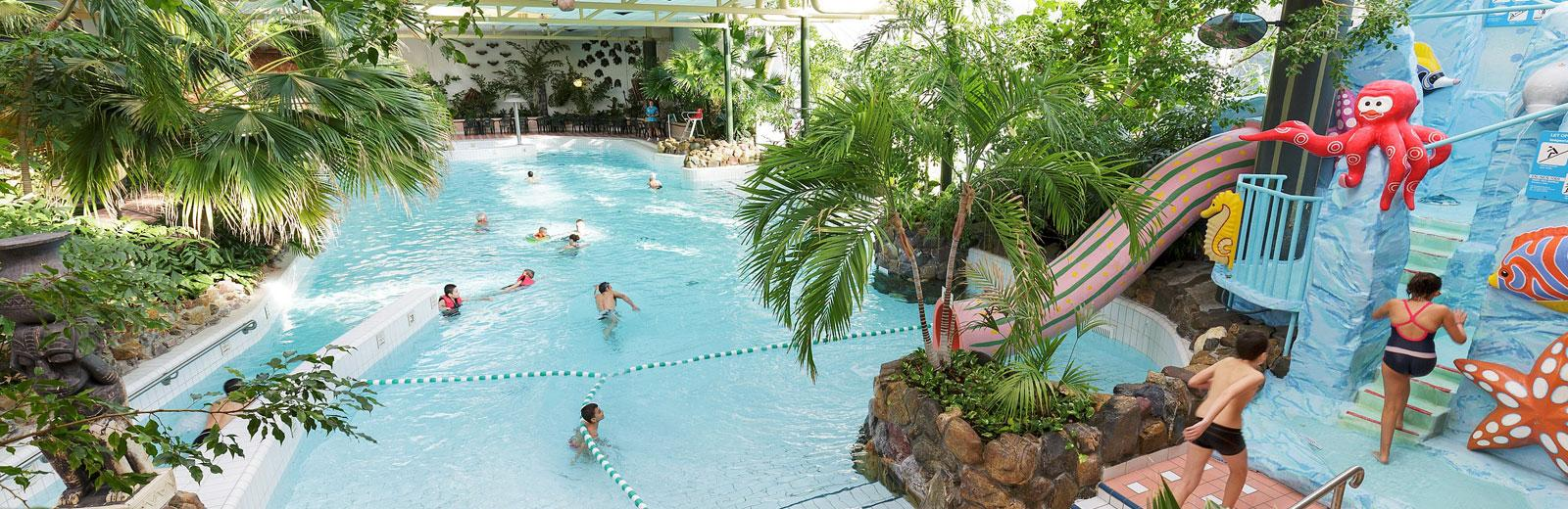 Centerparcs Drenthe Zwembad Center Parcs Limburgse Peel Topper In Limburg Reviews Deals