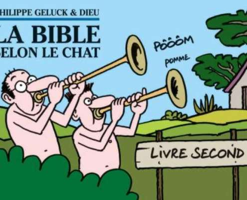 chat_bible_geluck_livre_second