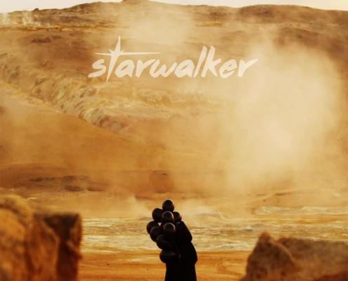 1. STARWALKER_Bad_Weather_Single_Artwork