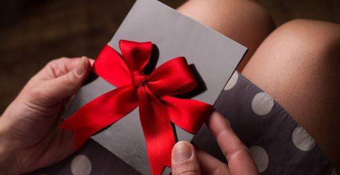 Christmas Hotel Gift Vouchers Edinburgh Parliament House Hotel