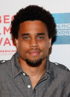 micheal ealy