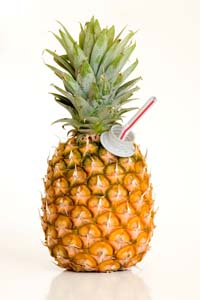 pineapple_juice_1_photo