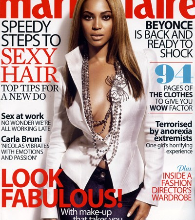 beyonce-marie-claire-uk