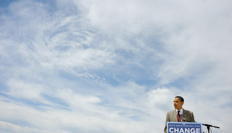 scout-photo-of-obama