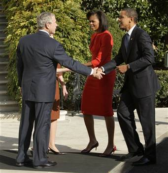 obamas-at-the-white-house