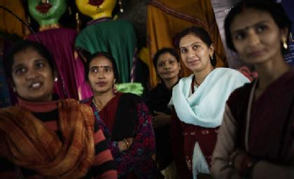 india surrogate mothers