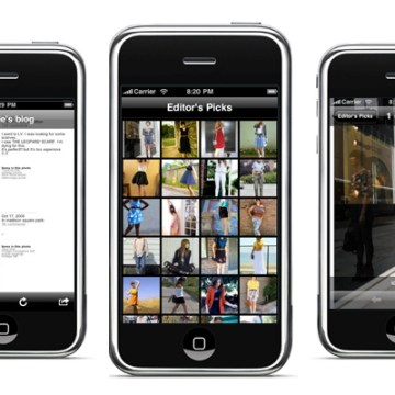 chictopia-fashion-apps-iphone-app