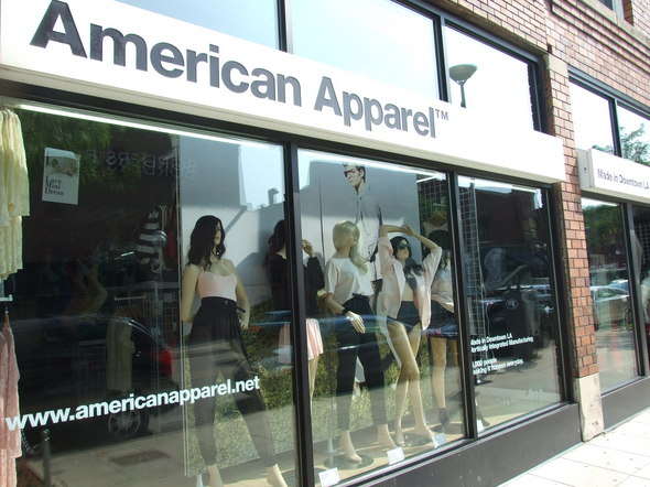 American Apparel in August 2010-thumb-590x442-51083
