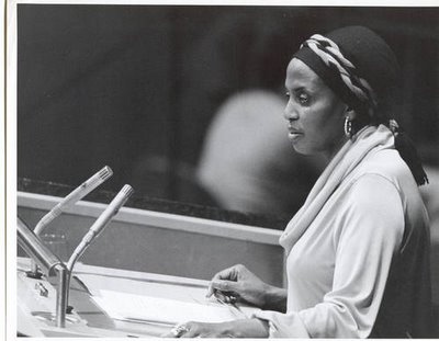Miriam_Makeba_at_UNGA