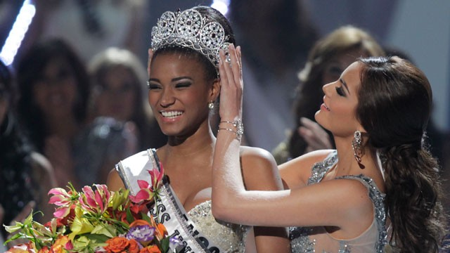 Miss-Universe-Leila-Lopes