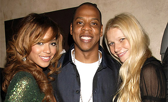 paltrow-jay-z-beyonce-dinner-575
