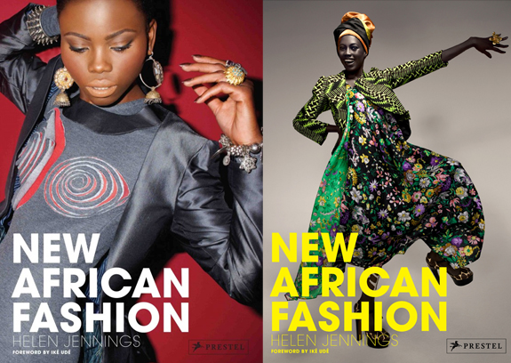 NEW-AFRICAN-FASHION-BOOK-COVERS