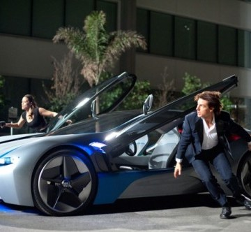 mission-impossible-ghost-protocol-car-gun-run-500x332