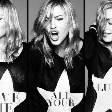 madonna-give-me-all-your-luvin-art-617-409