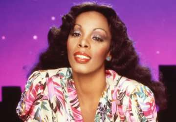 wikane-donnasummer2-splash