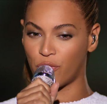beyonce-i-was-here-video-82012-575hc