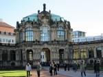 Orangery Dresden