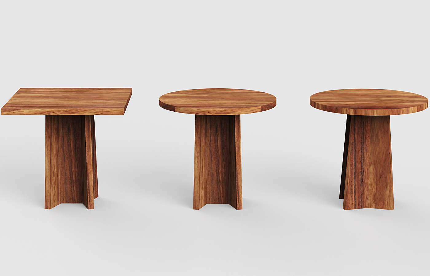 Muebles Con Bar Modern Wooden Bar Tables Custom Made In Mexico