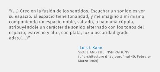 10 best Louis Kahn Buildings images on Pinterest Architecture - proposal letter for employment