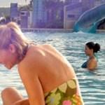 Ubicado en el corazón de la magia, los Hoteles Disney ofrecen un sin fín de toques especiales de Disney. Haz que tu vacación sea tan memorable como quieras que sea; descubre los beneficios de hospedarte en un Hotel Disney.