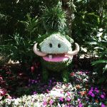 International Flower amp Garden Epcot