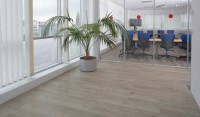 Office Vinyl Flooring in Dubai, ParquetFlooring.ae