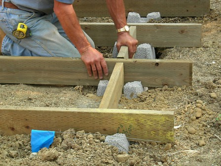 Things To Consider When Building A Shed Parr Lumber