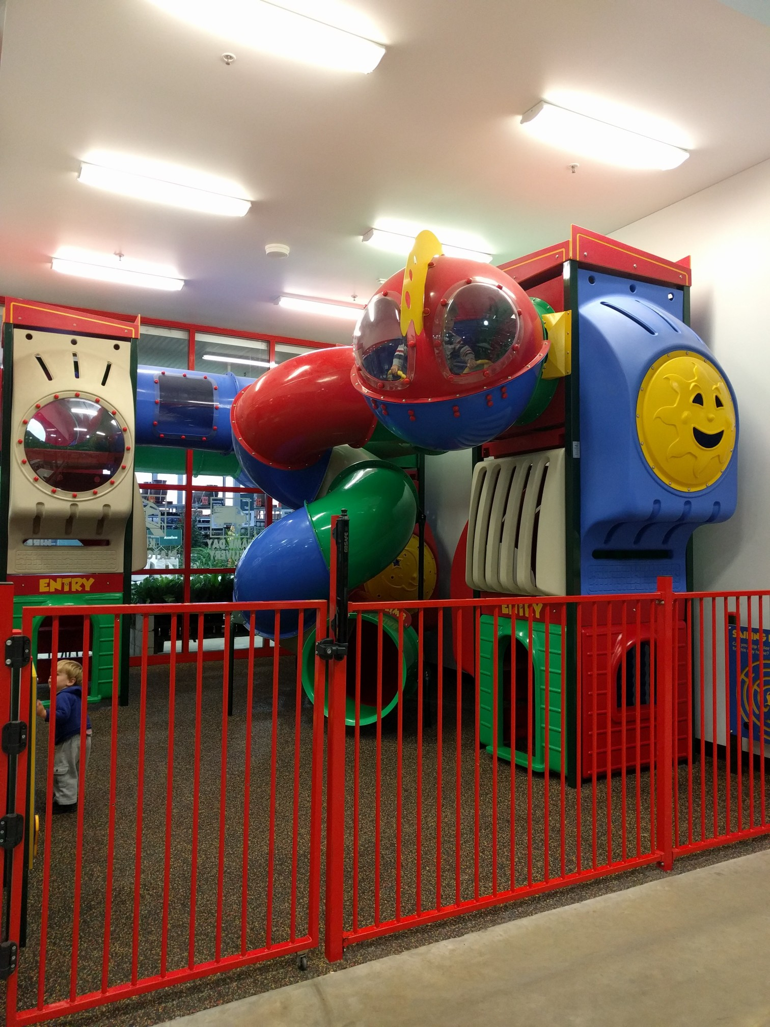 Outdoor Blinds Bunnings Local Bunnings Stores Free Playgrounds And Activities Plus Cafe
