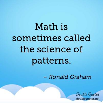 Inspirational Quotes About Life Wallpaper 96 Famous Mathematics Quotes By Famous Mathematicians