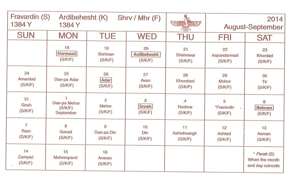 Every Year Calendar For 5 Julian Calendar Wikipedia The Difference Between Shenshai Kadmi And Fasli