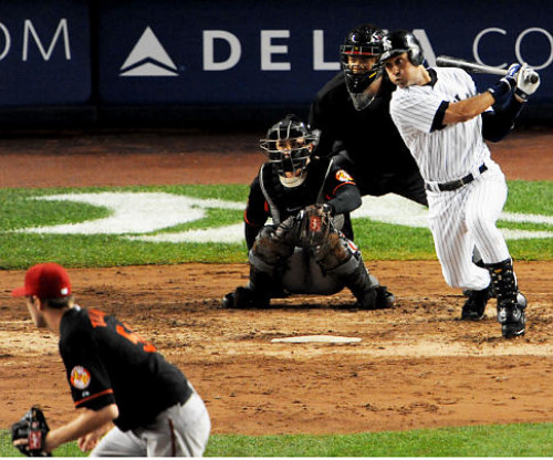 jeter_breaks_record