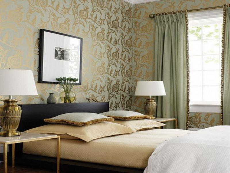 3d Wallpaper For Bedroom Wall India Critical Studies Database Page 24