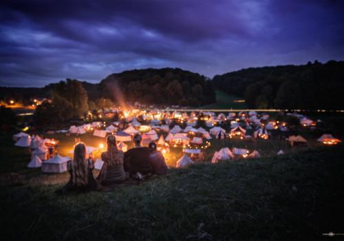 Event: Gut Schiff 2015