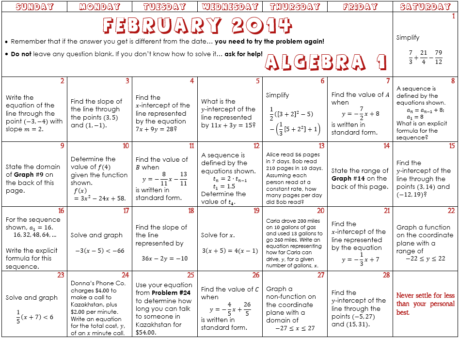 Every Year Calendar For 5 Leap Year Nearly Every Four Years Time And Date Febalg1preview