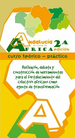 curso africa