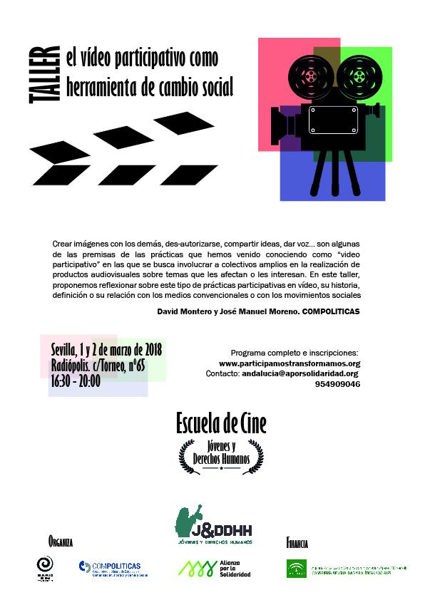 Taller_participativo_sevilla-02