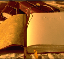 books_border