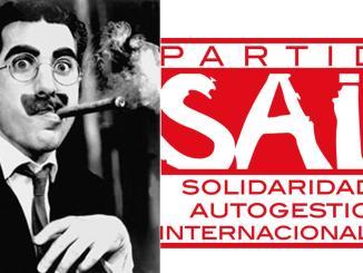 GrouchoMarx-SAIn