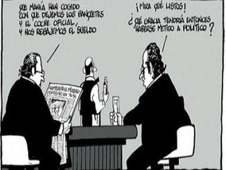 sueldos politicos3