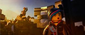 The LEGO Movie 01