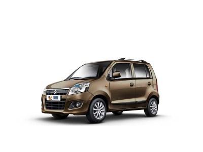 Suzuki Wagon R. maruti suzuki wagon r 2010 petrol kolkata cars. suzuki wagon r vxl 2016 for sale ...