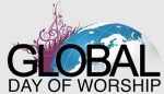 Global Day of Worship