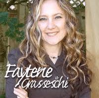 Faytene Grasseschi