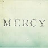 mercy (sq)