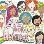 Love Neighbour feature1.6-38901c7ace321dd6
