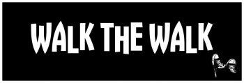 walk the walk imageedit-6-3856272384_orig