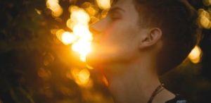 Light God karina-vorozheeva-RXVpFWdfG5k-unsplash