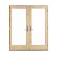 Parts & Accessories - Andersen A Series Hinged Patio Door