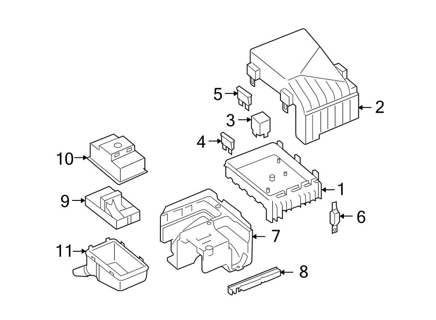 audi a3 3.2 engine diagram