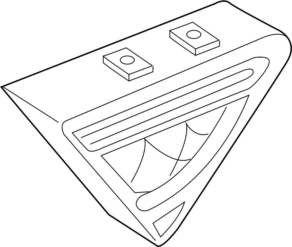 porsche 964 wiring harness